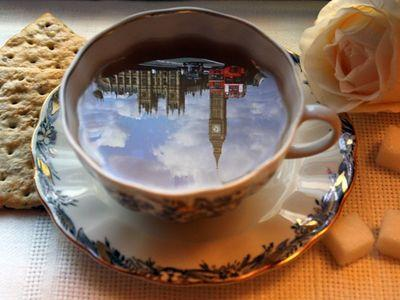 english_tea (400x300, 23Kb)