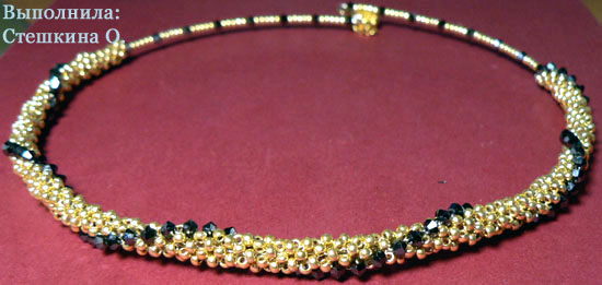 necklace017big (550x261, 54Kb)