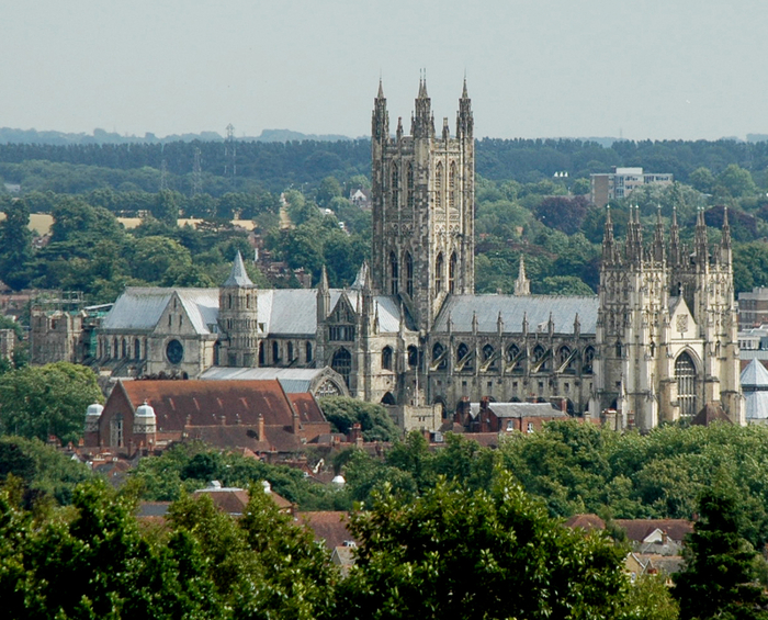 canterbury-cathedral-lg (700x565, 542Kb)