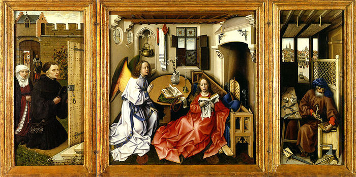 4617818_800pxRobert_Campin__L_Annonciation__1425 (700x349, 112Kb)