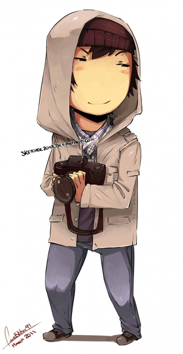 3190653_chibi_photographer_by_sketcher2007d3awee3 (361x700, 129Kb)