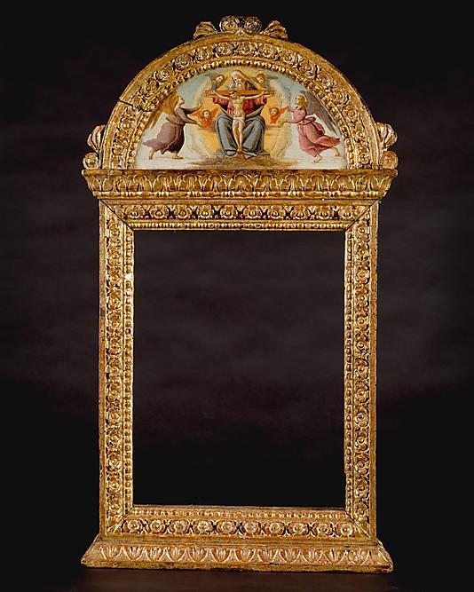 renaissance art essay Examples List on new topic renaissance art essay