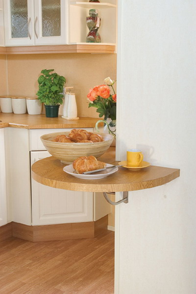mini-table-and-bar-for-small-kitchen1-2 (400x600, 50Kb)
