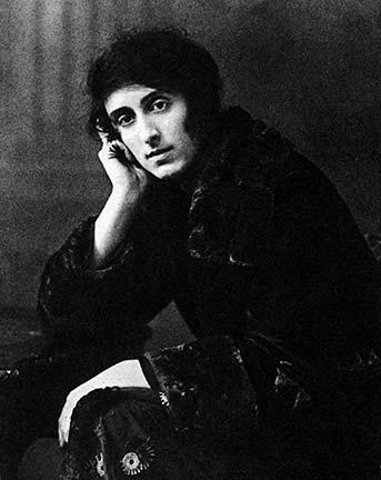 Vita_Sacville-West_1910 (343x432, 20Kb)