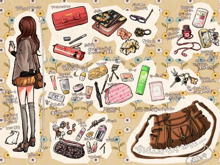Картинки мои любимые вещи