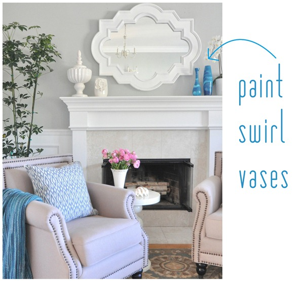 paint-swirl-vases-on-mantel (598x556, 82Kb)