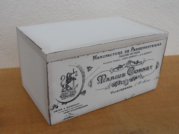 ant-cream-keepsake-box (600x449, 36Kb)