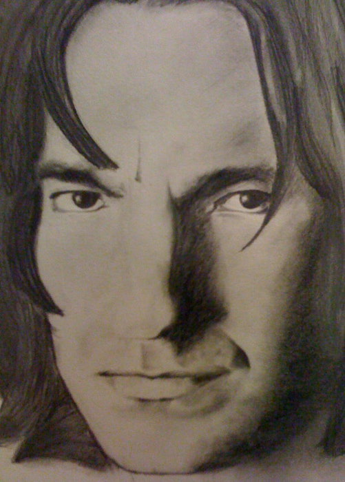 Alan_Rickman_as_Severus_Snape_by_samsambobam (501x700, 70Kb)