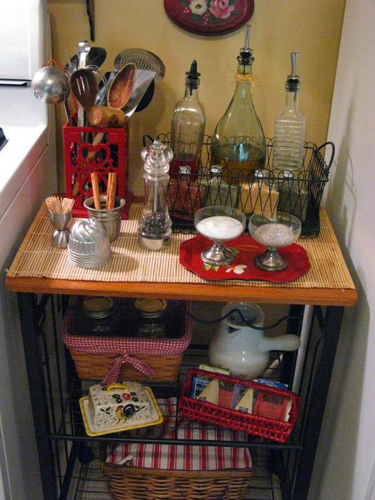 объясняется приятные мелочи на кухне фото умение отжимать