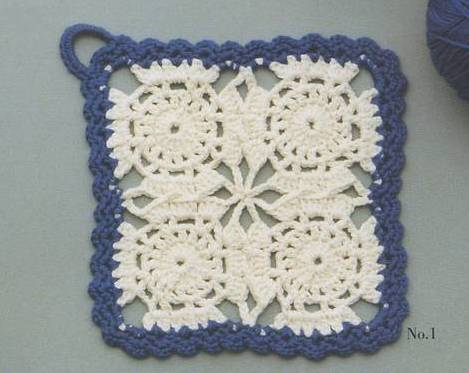 crochet lace (6) (469x373, 26Kb)