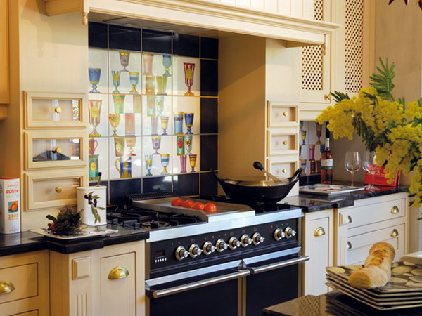 4497432_frenchkitcheninvintageinspiration62 (600x450, 89Kb)
