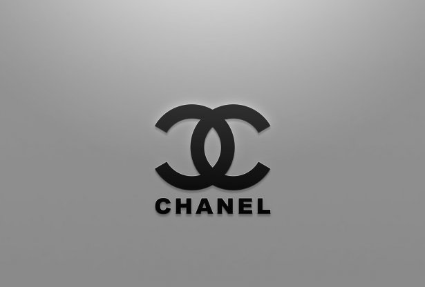 1319097734_chanel_wallpapers_logo_quality41 (615x416, 11Kb)