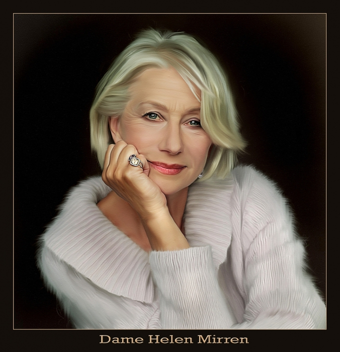 936full-helen-mirren (676x700, 267Kb)