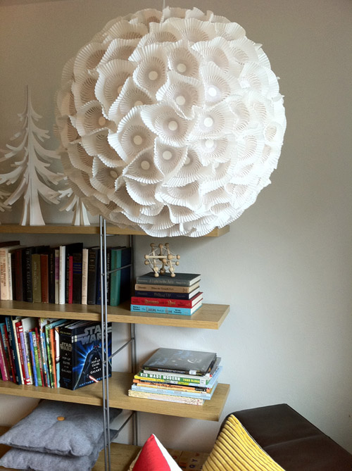 ds_diy_paper_chandelier_done (500x669, 101Kb)