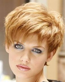 hair_women_2010_spring_14_02 (230x288, 13Kb)