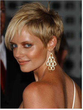 short-hair-cut (352x467, 31Kb)