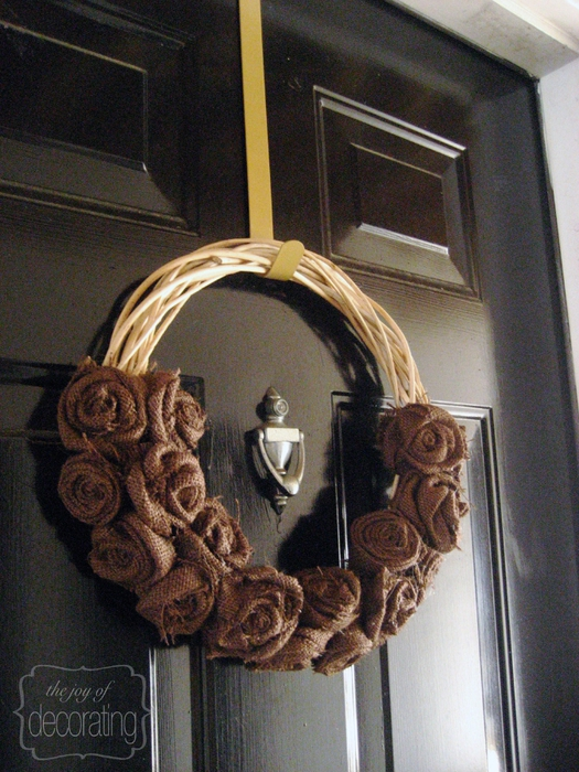 wreath11 (525x700, 327Kb)