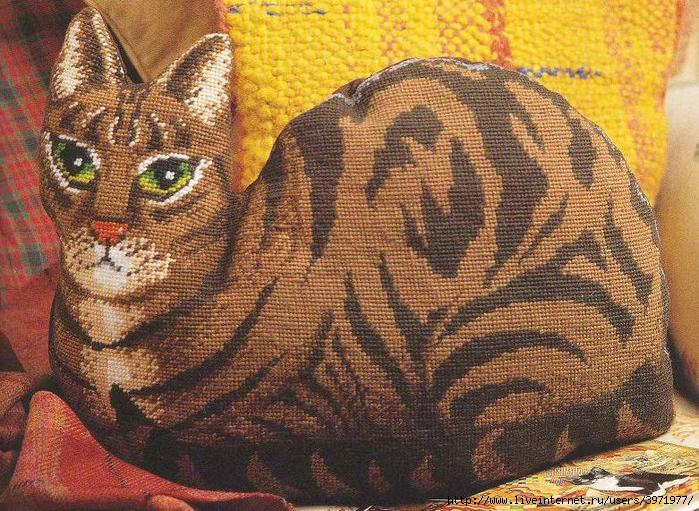 3971977_CATS_NEEDLEPOINT_CATS__98 (700x511, 283Kb)