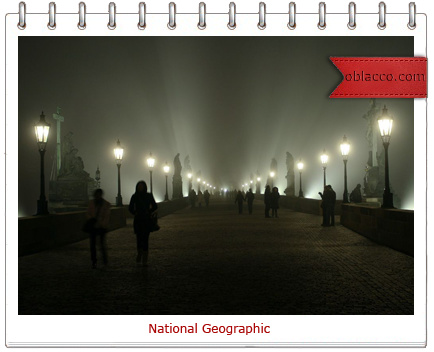National Geographic/3518263_fotf (434x352, 144Kb)