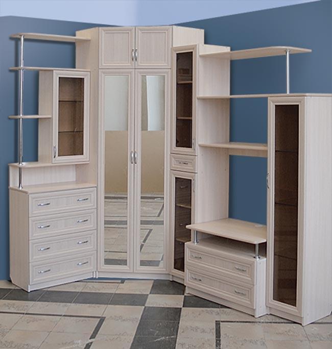 мебель для гостинной икеа
