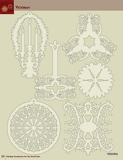 Holiday Ornaments for the Scroll Saw_93 (396x512, 111Kb)