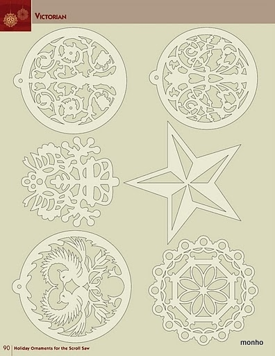 Holiday Ornaments for the Scroll Saw_95 (396x512, 108Kb)