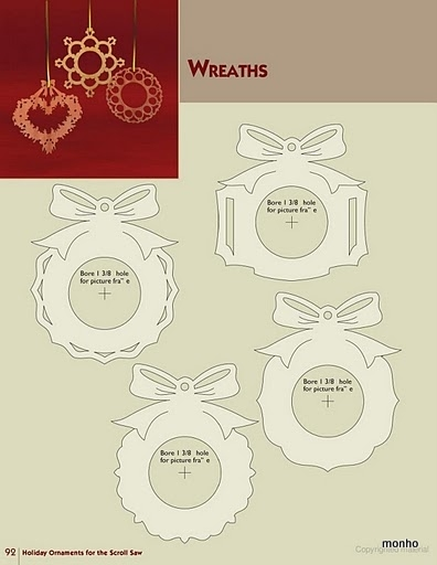 Holiday Ornaments for the Scroll Saw_97 (396x512, 73Kb)