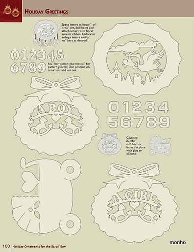 Holiday Ornaments for the Scroll Saw_105 (396x512, 94Kb)