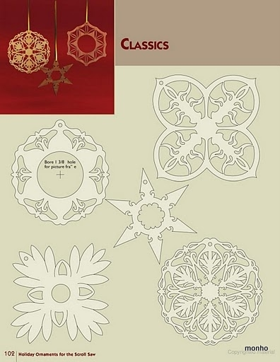 Holiday Ornaments for the Scroll Saw_107 (396x512, 98Kb)