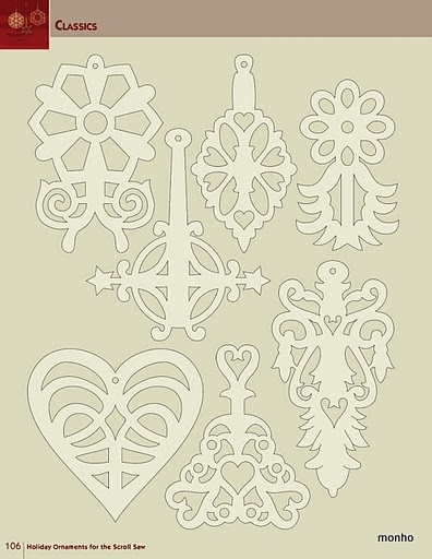 Holiday Ornaments for the Scroll Saw_111 (396x512, 96Kb)