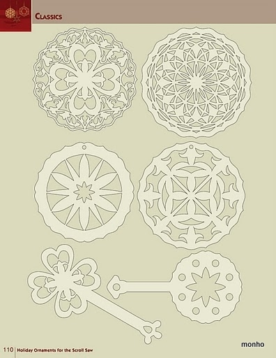 Holiday Ornaments for the Scroll Saw_115 (396x512, 100Kb)