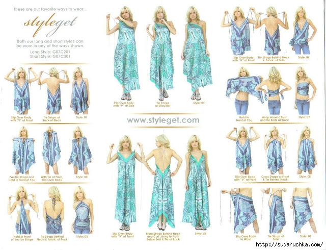39ace4d1b3add61 More Picture For легкое свадебное платье своими руками с выкройками.