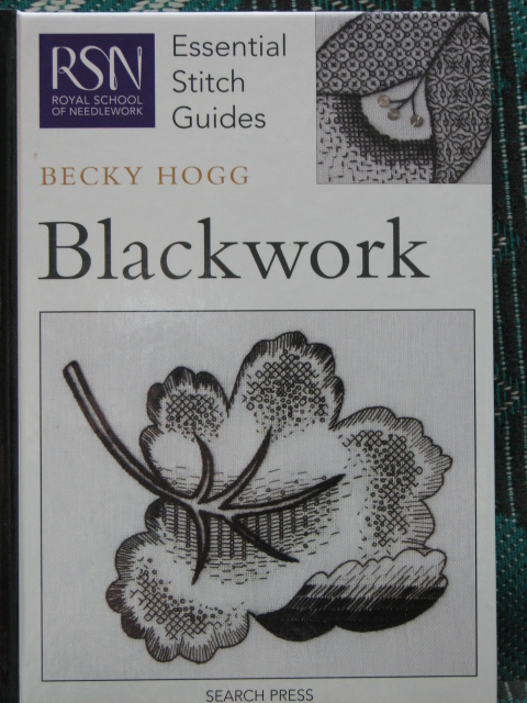 Becky Hogg - Blackwork 01 (480x640, 177Kb)