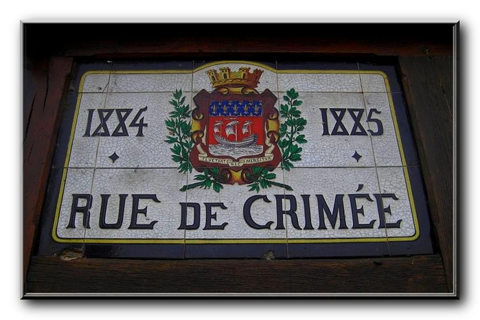 crimee myparis (700x466, 212Kb)