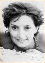 тамара михайловна зяблова фото