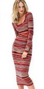 250 pxВысота. теплые вязаные платья длиной доШирина.  500 pxРазмер.