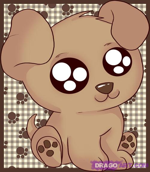 4195696_howtodrawananimecartoonpuppy (500x573, 42Kb)