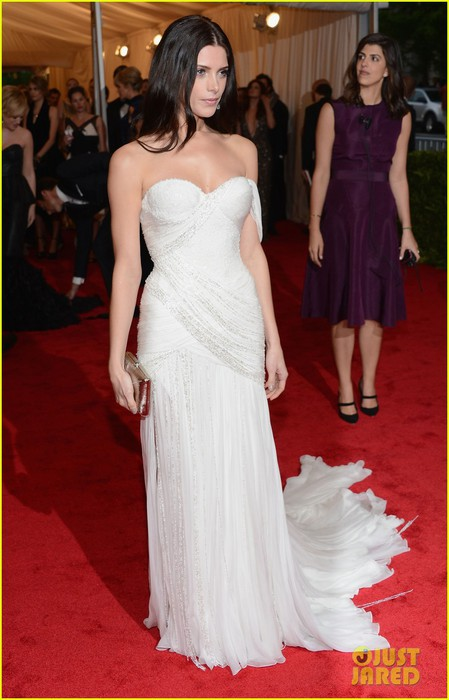 ashley-greene-met-ball-2012-01 (449x700, 75Kb)