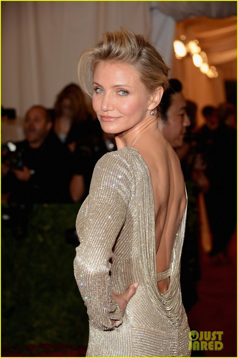 cameron-diaz-met-ball-2012-01 (466x700, 79Kb)