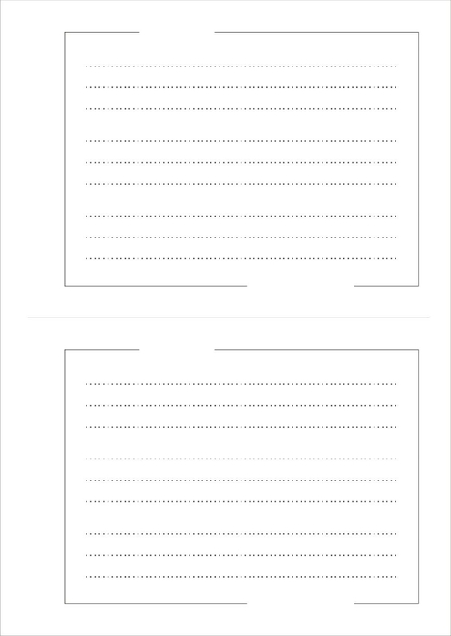 книга+пожеланий (495x700, 75Kb)