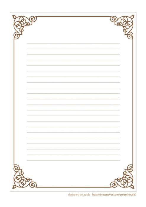letter-paper_3_creamhouse7 (494x700, 74Kb)
