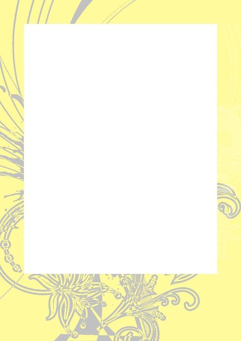 P6 (494x700, 92Kb)