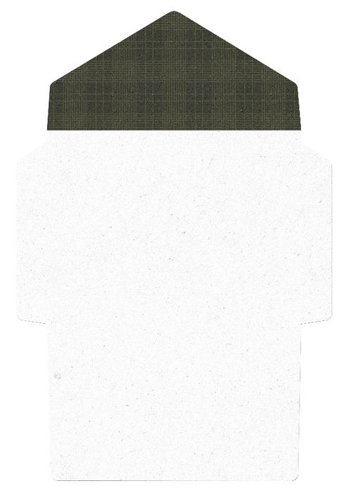 Буфер обмена-5 (494x700, 154Kb)