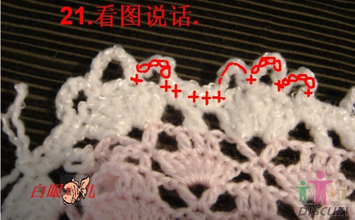 4683827_20120514_111818 (700x434, 84Kb)