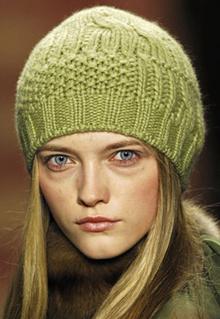 Шапочка, шапка, шапочка для ребенка вязание, вяжем шапку для.