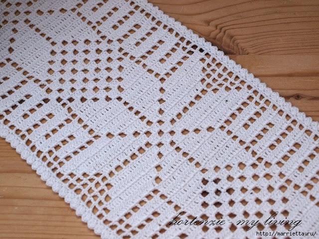 Винтажное вязание крючком. Много винтажных идей со схемами P3050421 (640x480, 276Kb)