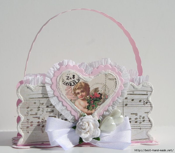 4129864_Shabby_VDay_Treat_basket (700x612, 149Kb)