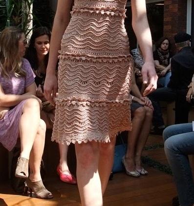 Кстати, платья, сарафаны, юбки и даже топики. платья, сарафаны, туники...