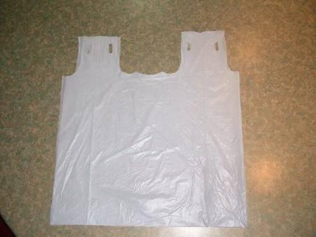 Выкройка этой сумки очень проста, а сумка получается вместительной...