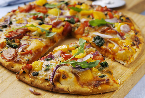 veggie_pizza (493x335, 63Kb)